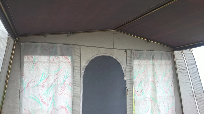 AUVENT EUROVENT CARAVANE RAPIDO Wp_20120