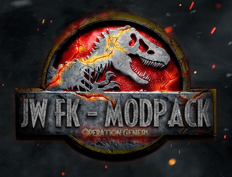JW-FallenKingdom JPOG-ModPack Image23
