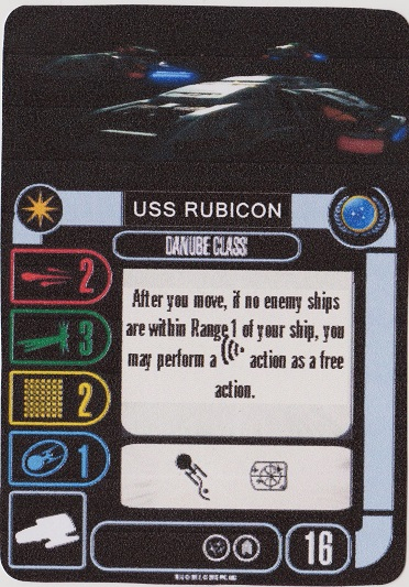 DS9-Runabouts als Einzelschiffe 001_ru10