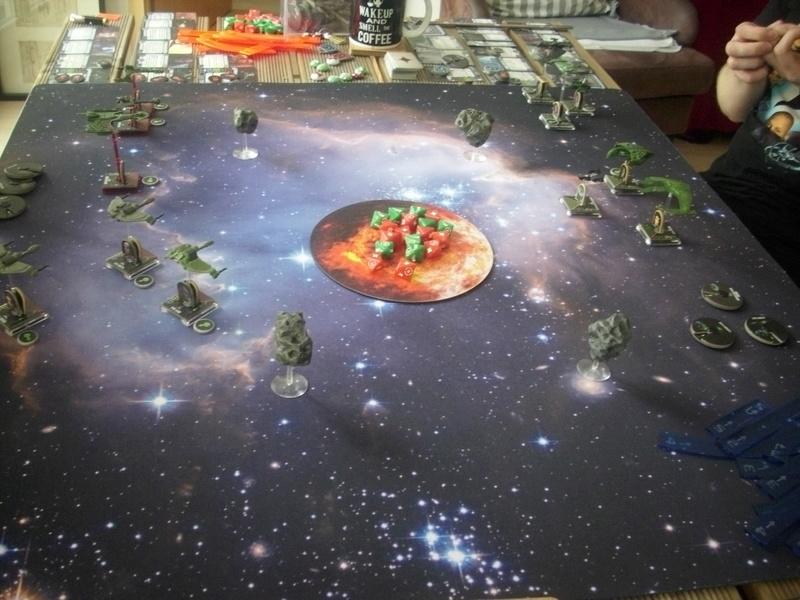 [200] Großoffensive der Klingonen auf No'Mat 00224