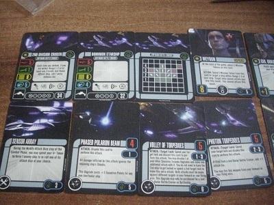 [Flottenaufbau] The Dominion strikes back 00321