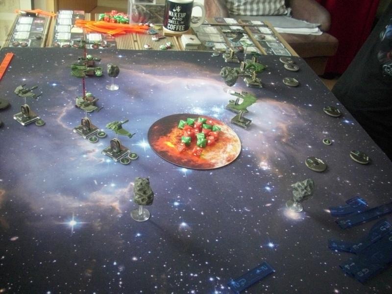 [200] Großoffensive der Klingonen auf No'Mat 00322