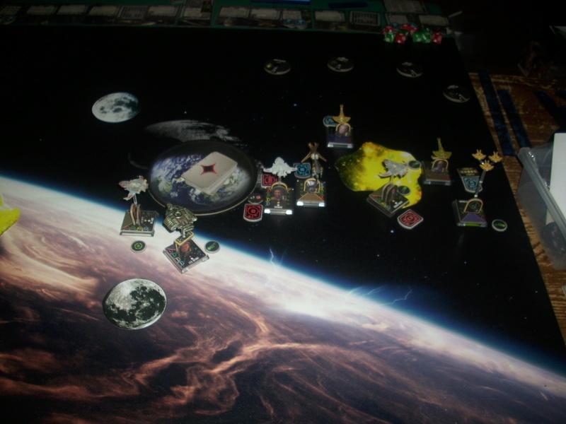 [130] Überfall der Outlaws auf Minos Corva 00410