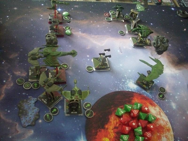 [200] Großoffensive der Klingonen auf No'Mat 00422