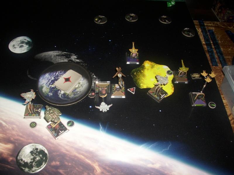 [130] Überfall der Outlaws auf Minos Corva 00510