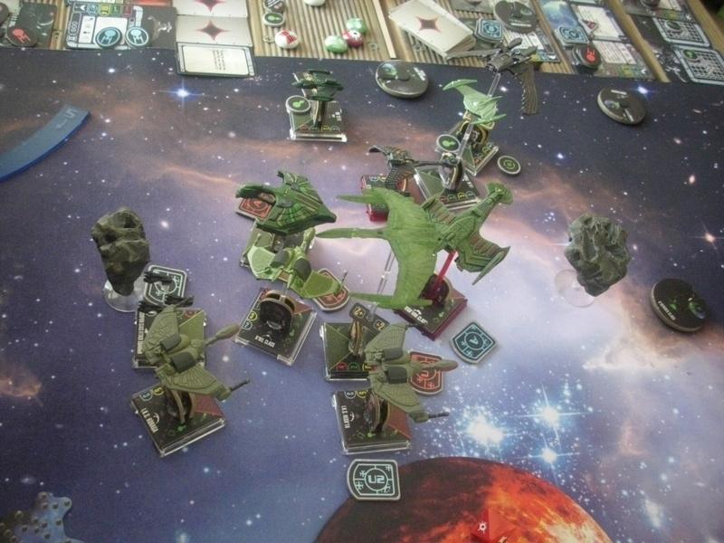 [200] Großoffensive der Klingonen auf No'Mat 00521