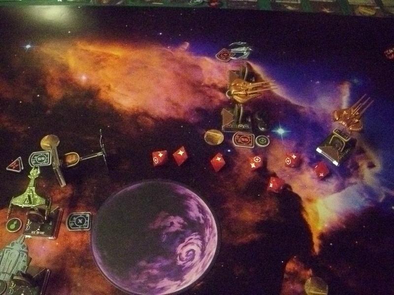 [100] Die Xindi und die Tribbles (Xindi vs. MU) 00524