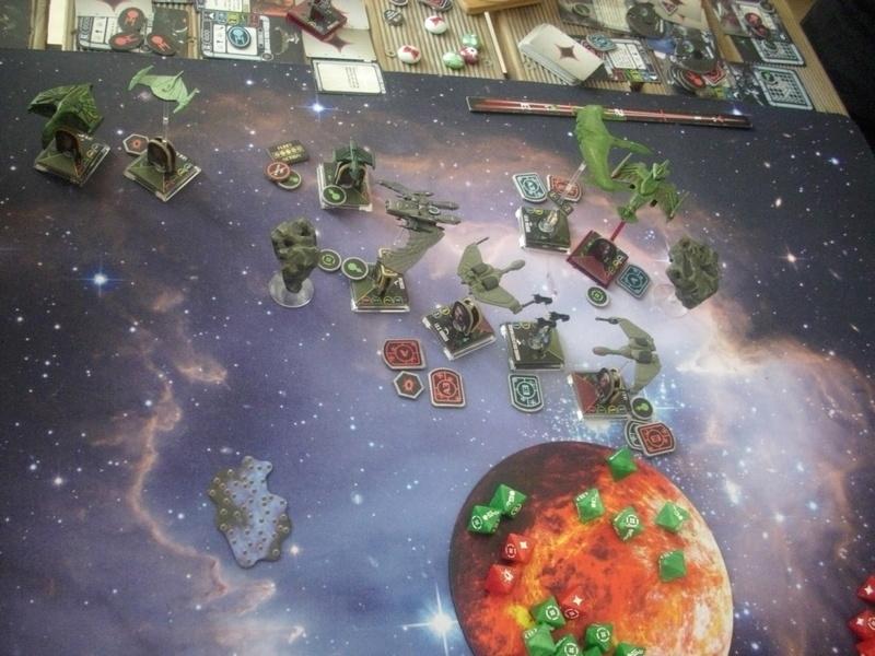[200] Großoffensive der Klingonen auf No'Mat 00620