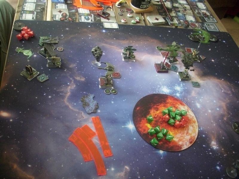 [200] Großoffensive der Klingonen auf No'Mat 00719