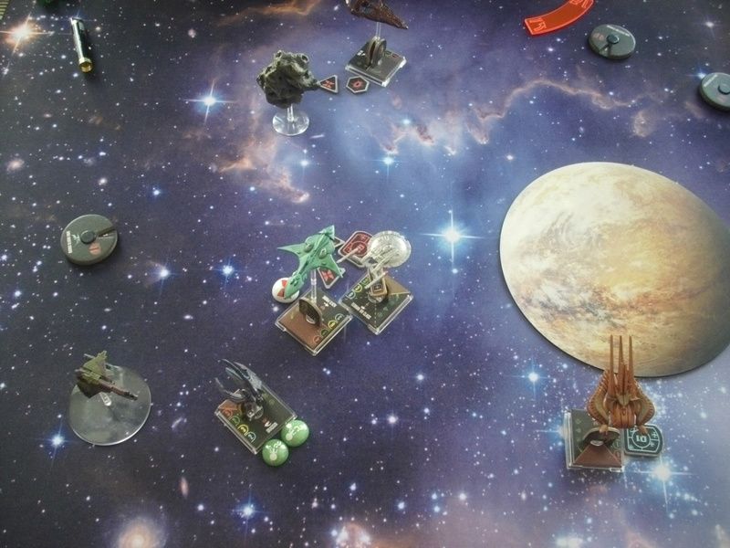 [130 Archer Ära] Angriff auf Shermann 01216