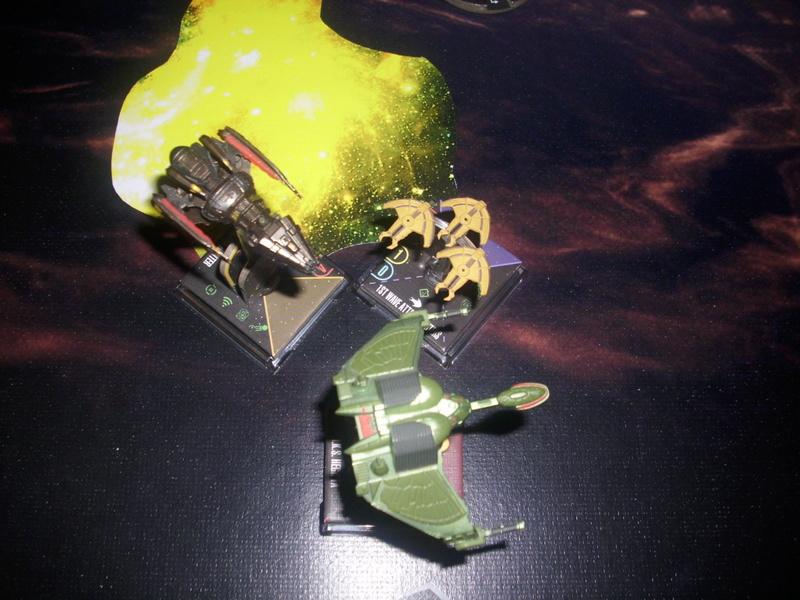 [130] Überfall auf K7 01911