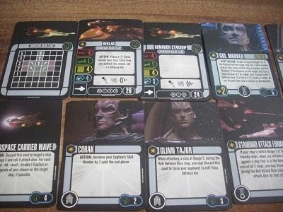 [Flottenaufbau] The Dominion strikes back 02314