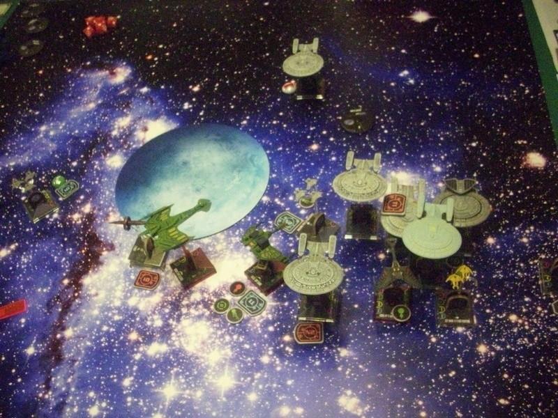 [300, Teamspiel] Kampf um Idran - Die Gründer schlagen zurück Dsci0018