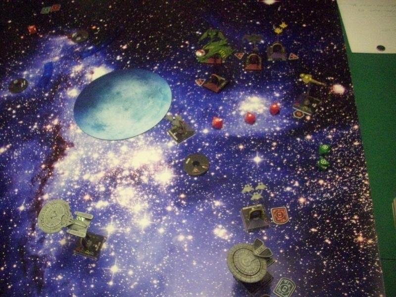 [300, Teamspiel] Kampf um Idran - Die Gründer schlagen zurück Dsci0022
