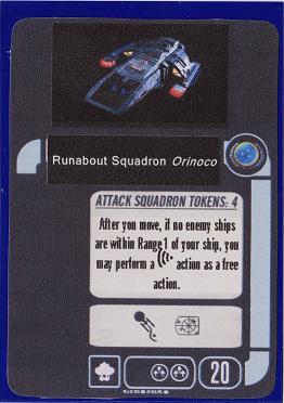 DS9-Runabouts als Staffeln Orinoc10