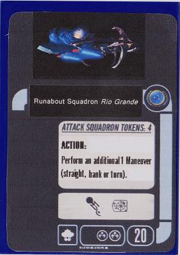 DS9-Runabouts als Staffeln Rio_gr10