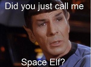 Allgemeine Neulingsfrage Spock10