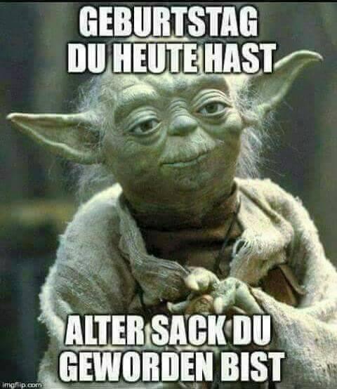 Q'PlaH aus BW Yoda_b10