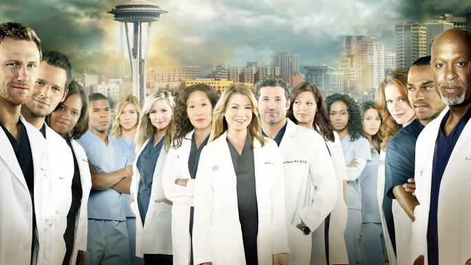 Seattle-Hospital-