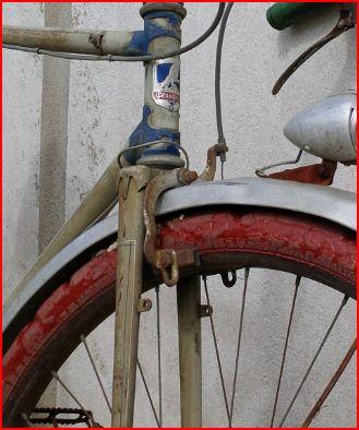 Peugeot homme Aoille10