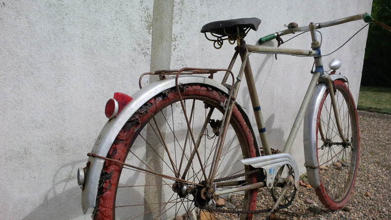 Peugeot homme Img_2080