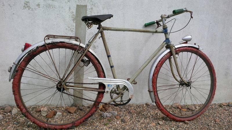 Peugeot homme Img_2083