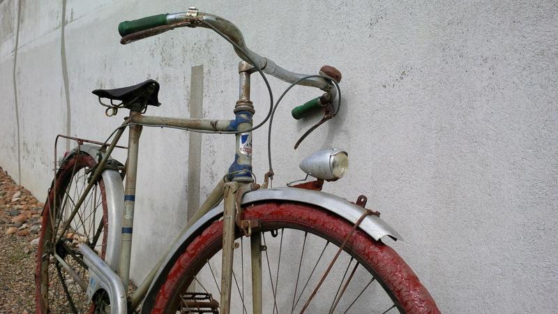 Peugeot homme Img_2084