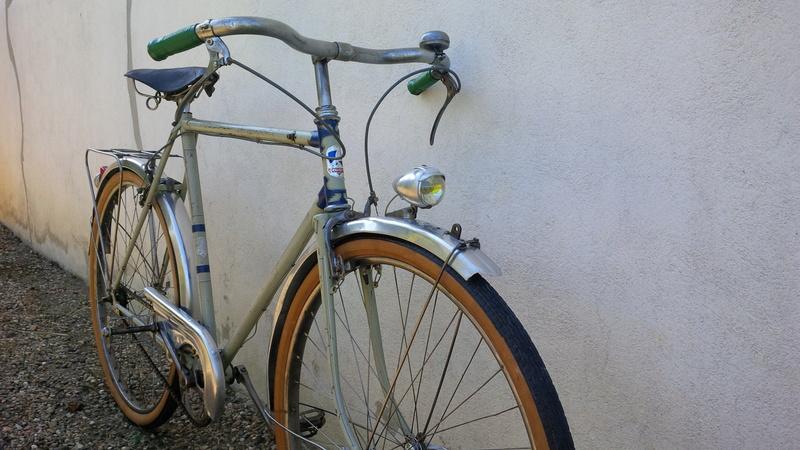 Peugeot homme Img_2131