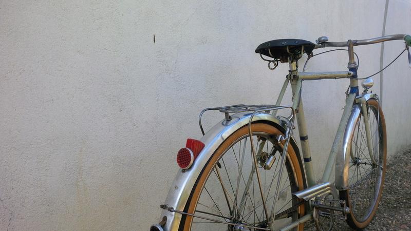Peugeot homme Img_2132