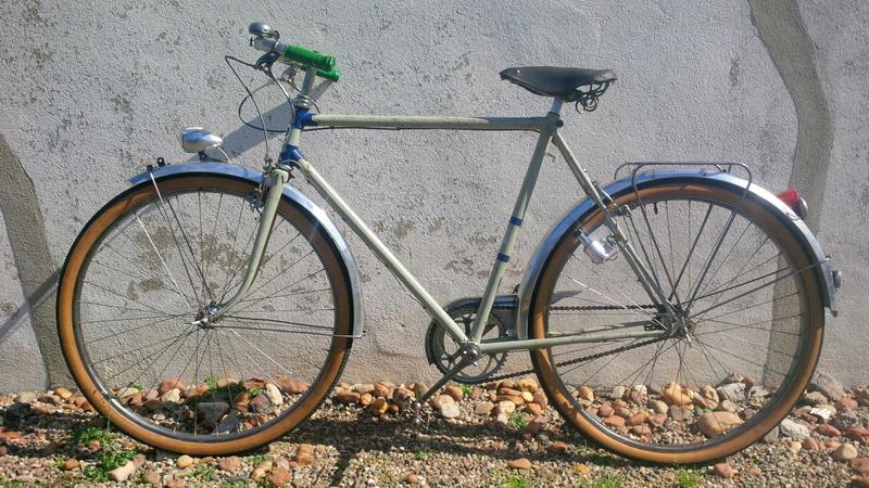 Peugeot homme Img_2137