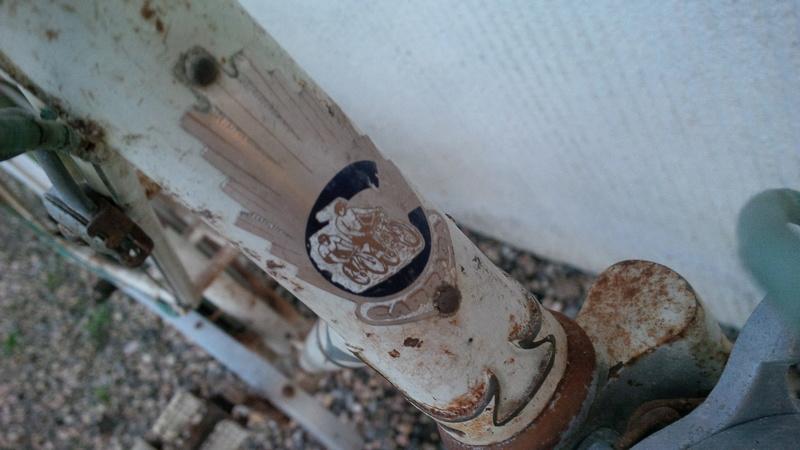 Carrara  Img_2139