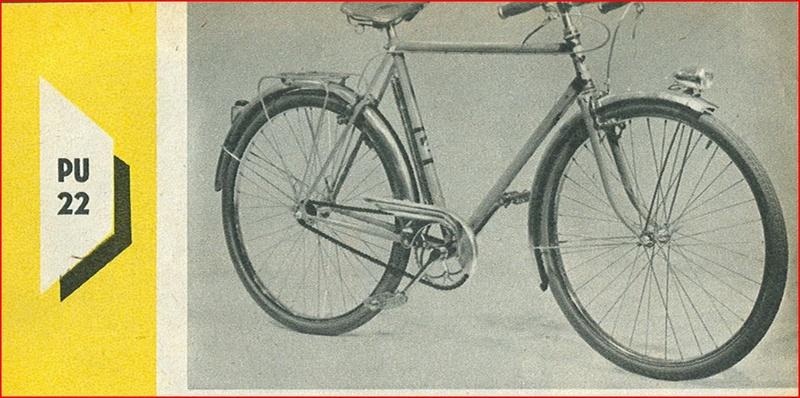 Peugeot homme Pu2210