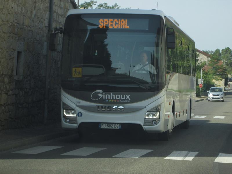 Cars Ginhoux  Img_6710