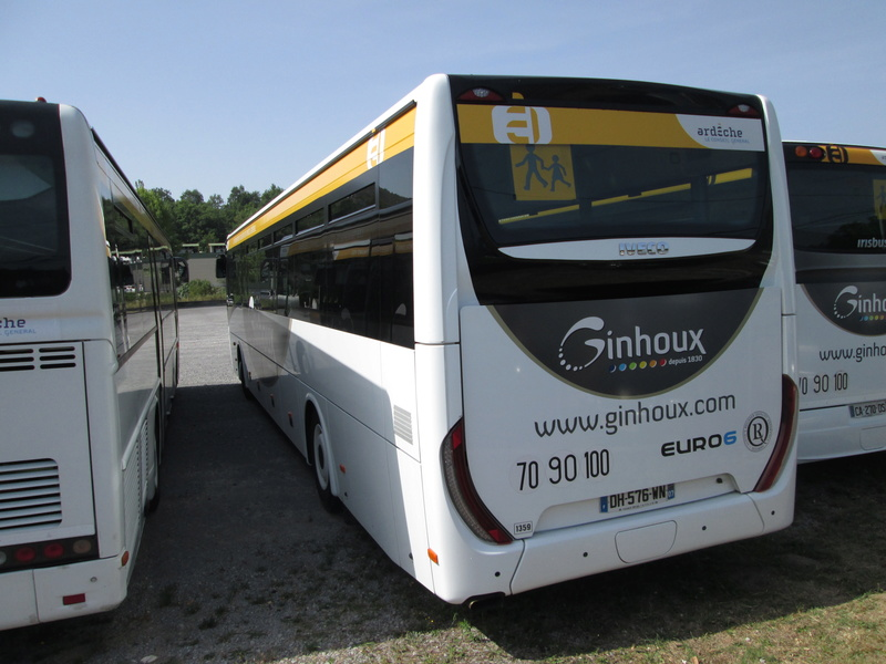Cars Ginhoux  Img_6712
