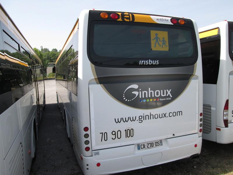 Cars Ginhoux  Img_6713