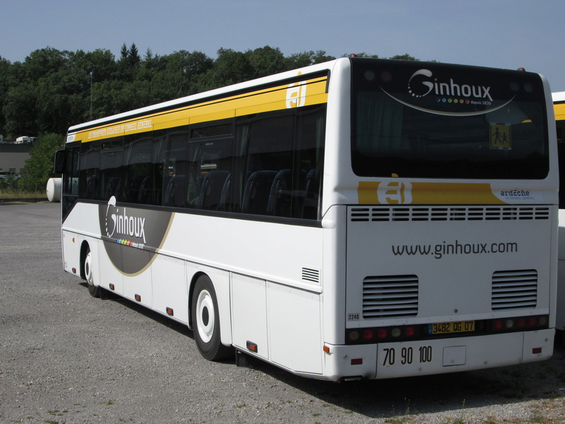 Cars Ginhoux  Img_6714