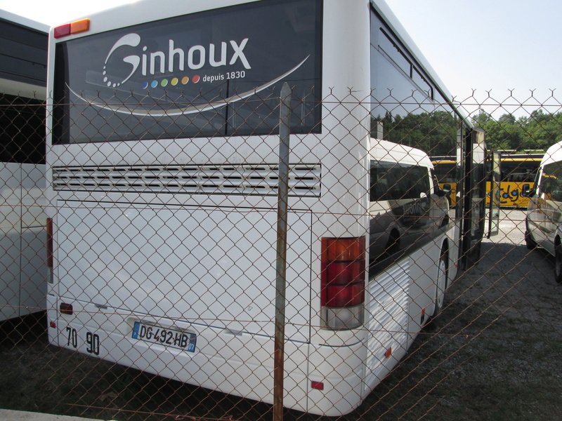 Cars Ginhoux  Img_6716