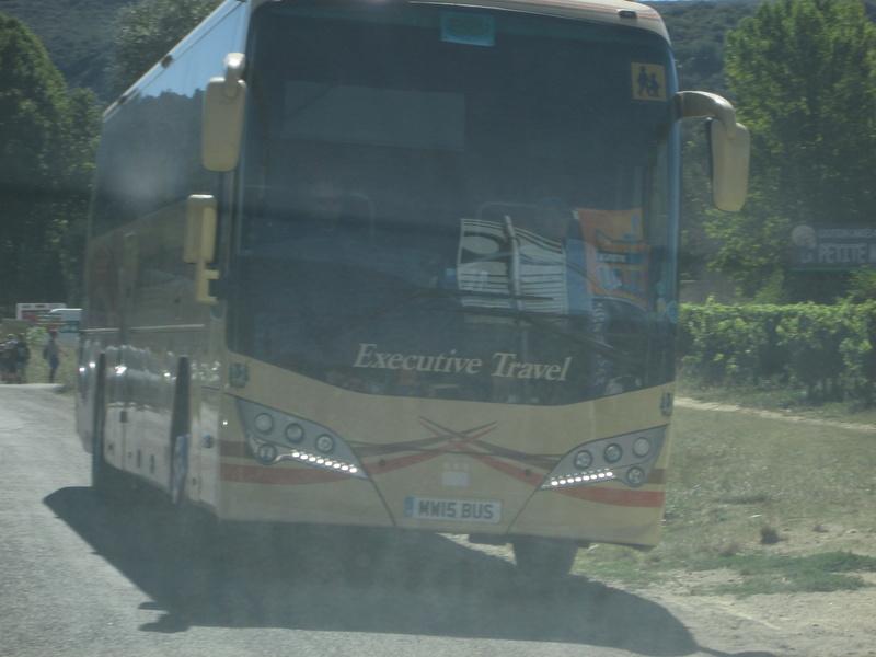 Les cars et bus anglais Img_6722