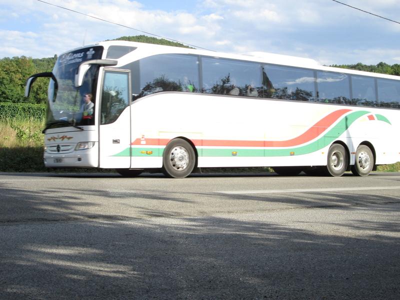 Les cars et bus anglais Img_6723