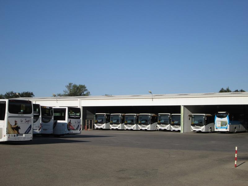Cars Ginhoux  Img_6821