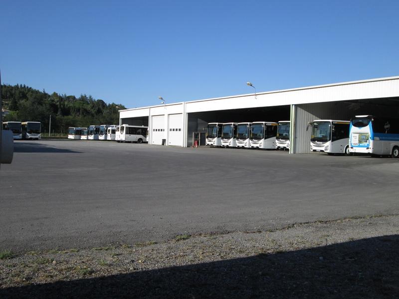 Cars Ginhoux  Img_6823