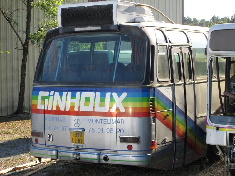 Cars Ginhoux  Img_6824