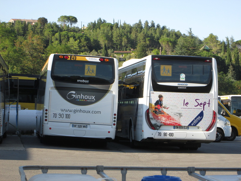 Cars Ginhoux  Img_6826