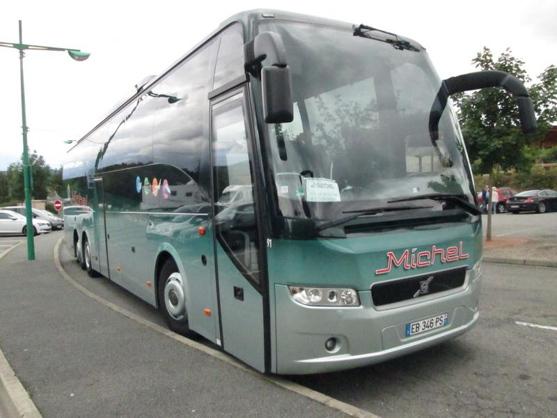 Michel Voyages Img_6918