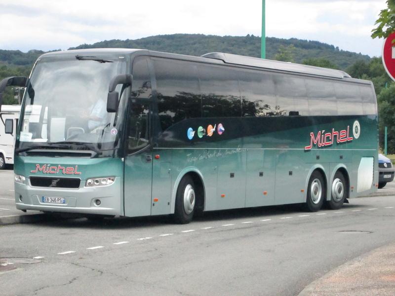 Michel Voyages Img_6919