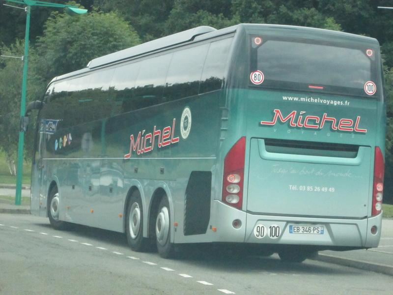 Michel Voyages Img_6920