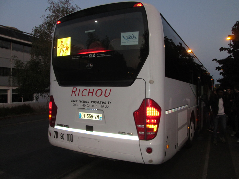 Voyages Richou Img_7210
