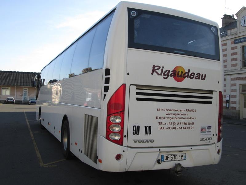 Rigaudeau Img_7227