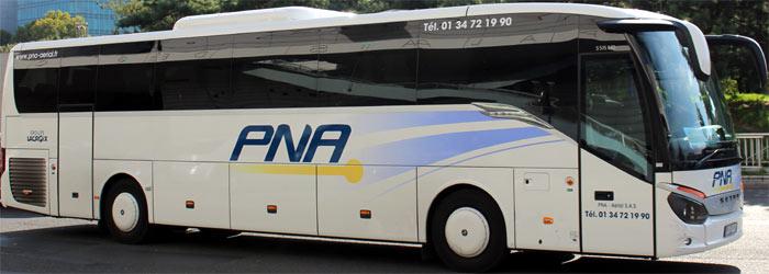 PNA-Aérial ( Groupe Lacroix ) Setra_20