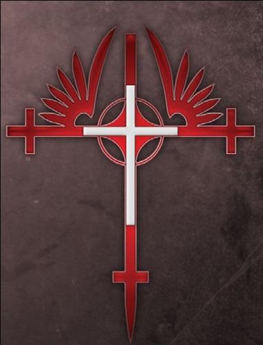 La Llegada de la Doncella de la Luz; La Muerte de la Cuarta - Página 2 33-age10